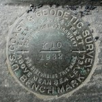 NGS Bench Mark Disk K 10