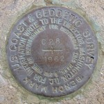 NGS Bench Mark Disk C 28