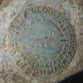 NGS Bench Mark Disk N 191