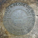 NGS Bench Mark Disk J 192