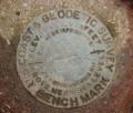 NGS Bench Mark Disk N 192