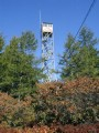 NGS Landmark/Intersection Station MEHOOPANY RM 2