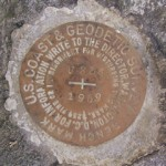 NGS Bench Mark Disk U 234