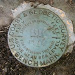 NGS Bench Mark Disk C 281