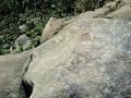USGS Chiseled Square 24 JPN RM