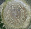 NGS Bench Mark Disk M 234