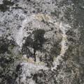 PennDOT Chiseled Square RGH 22