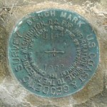 NGS Bench Mark Disk U 144
