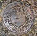 NGS Bench Mark Disk V 144