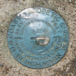 NGS Bench Mark Disk B 256