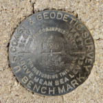 NGS Bench Mark Disk E 295