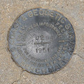 NGS Bench Mark Disk D 295