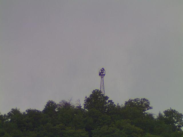 Beacon 23 near Kingsport, TN