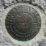 NGS Bench Mark Disk GATE