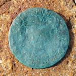 NPS Unspecified Disk NPS (Acadia, #7)