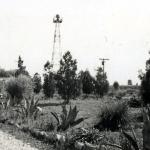 New Orleans-Atlanta Beacon 2 in 1943