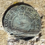 NGS Bench Mark Disk C 272