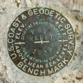 NGS Bench Mark Disk P 69 RESET