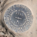 NGS Bench Mark Disk B 312