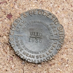 NGS Bench Mark Disk U 110