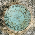 NGS Bench Mark Disk V 18